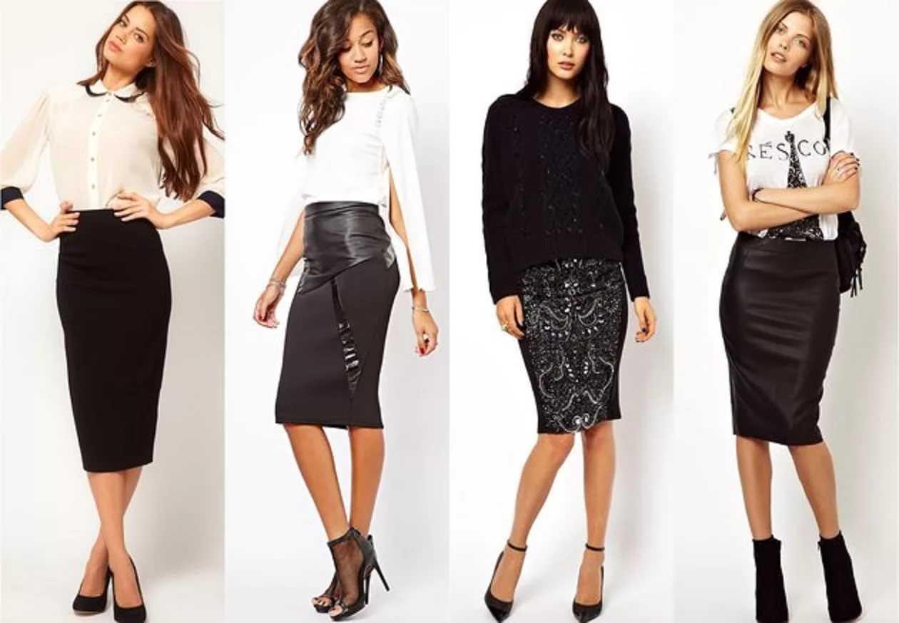 Несколько ценных советов от модного эксперта Эвелины Хромченко