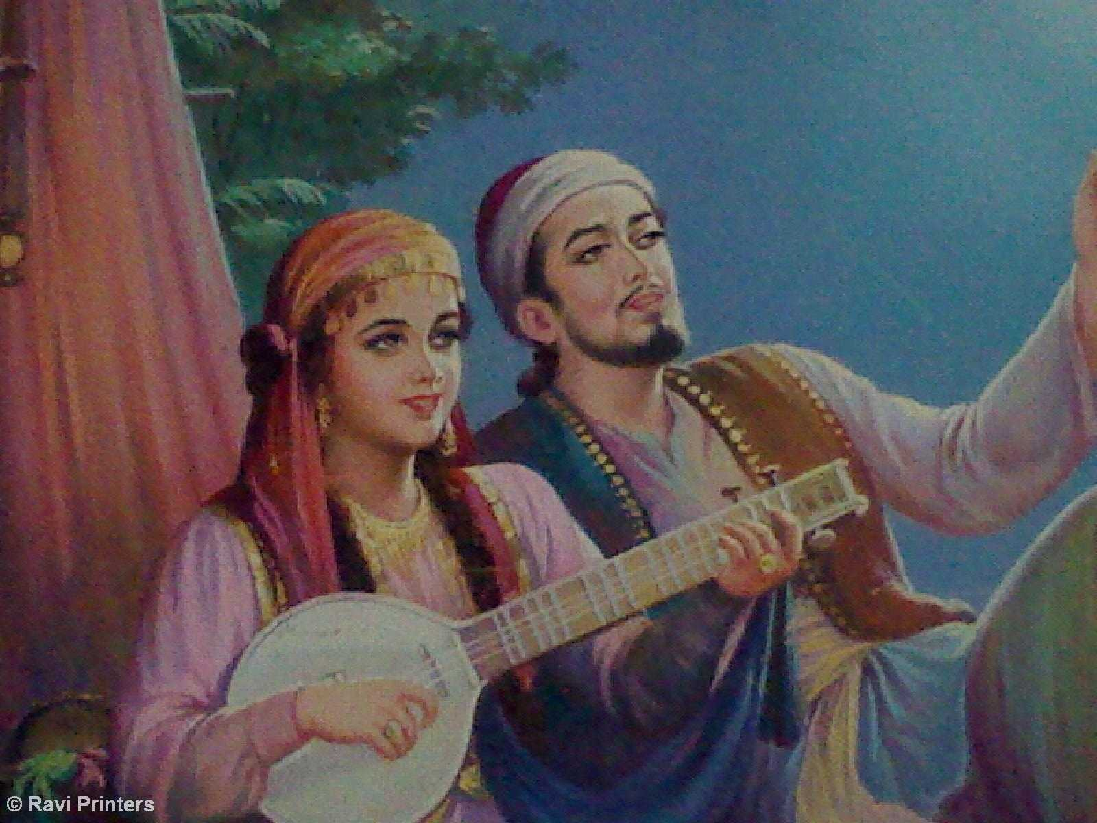 Ютуб музыка узбекская классика, Узбекская классическая музыка video 27 фотография