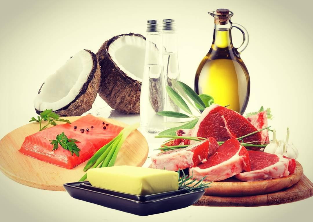 12 «полезных для здоровья» привычек, которым не стоит следовать