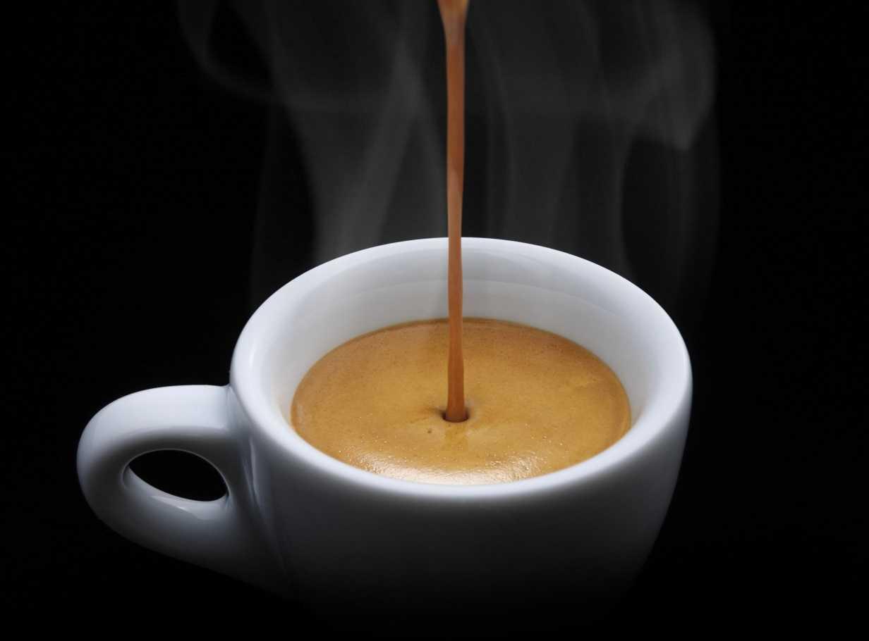 Как выбрать кофе. Руководство для чайников