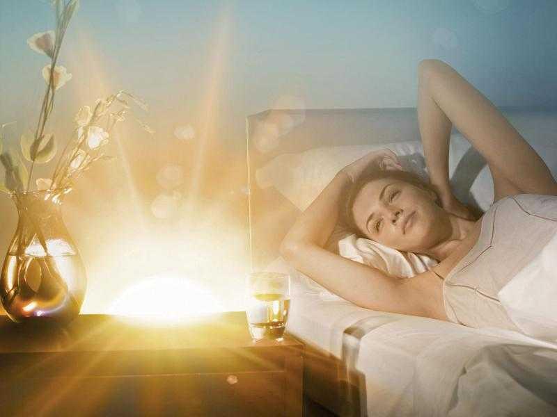 Скачать песню а утром лениво встану с постели
