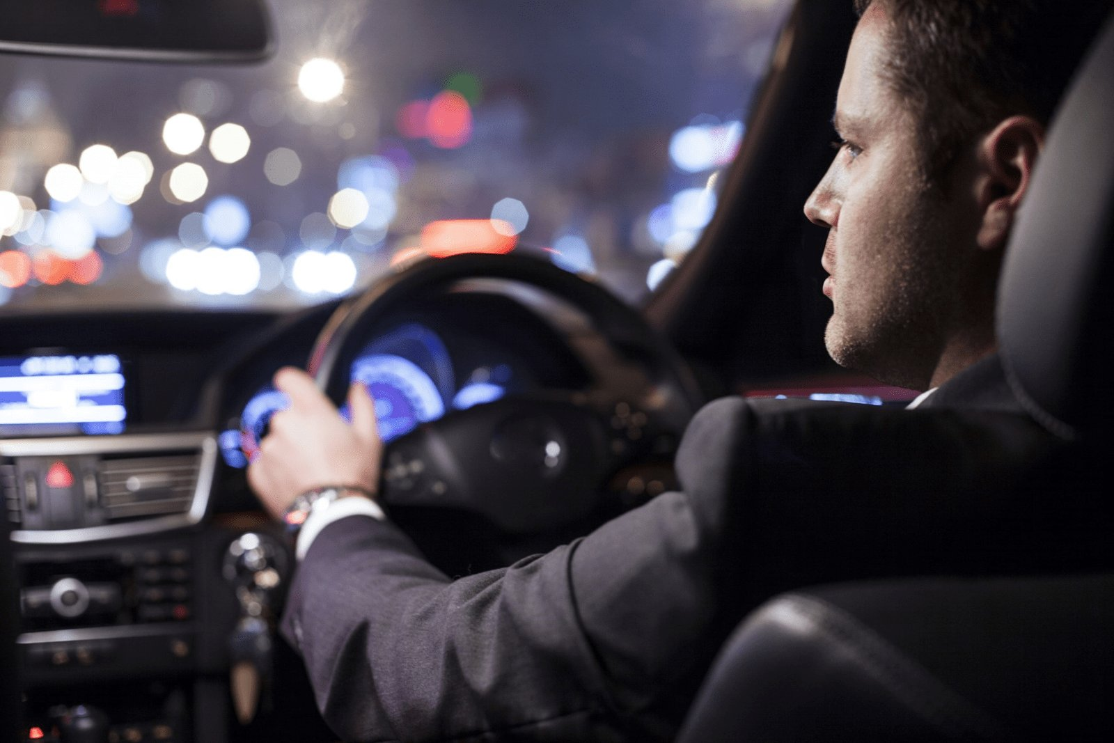 breathalyzers and cars Read the latest breathalyzer news and browse our full collection of breathalyzer articles, photos, press releases and related videos.