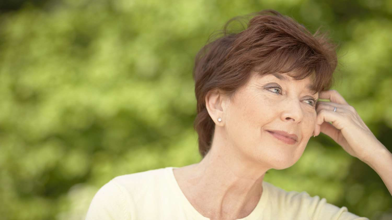 50's Plus Seniors Online Dating Website In America