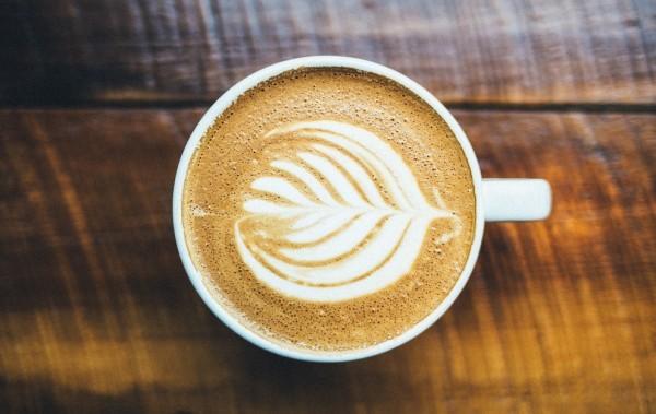 Как пьют кофе в разных странах