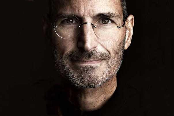 Последние слова Стива Джобса: «Богатство, которое я накопил, я не возьму с собой»