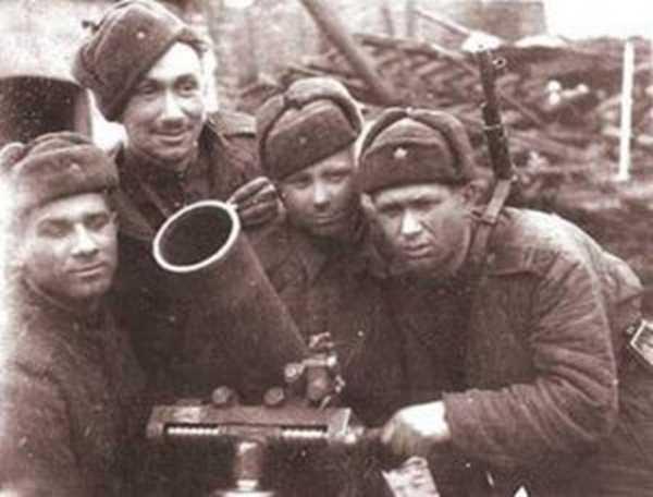 Федя из «Операции «Ы» был асом рукопашного боя. И кавалером двух Орденов Славы