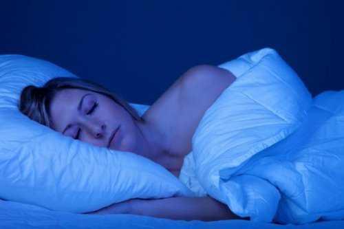 Популярные теории снов: откуда появляются сны?