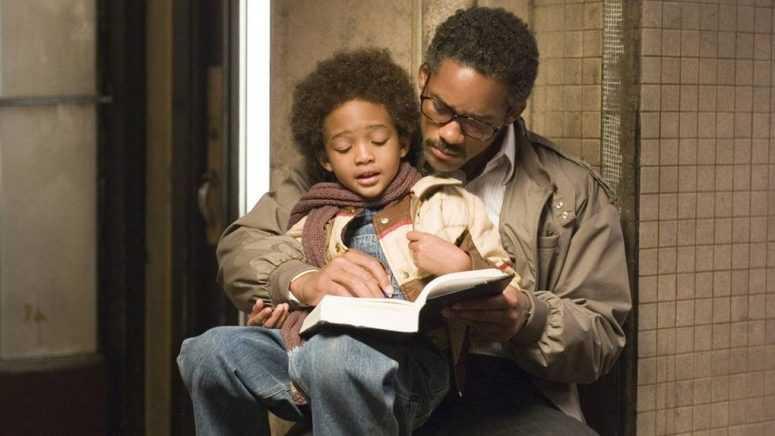 7 фильмов, которые спасут вас от осенней хандры