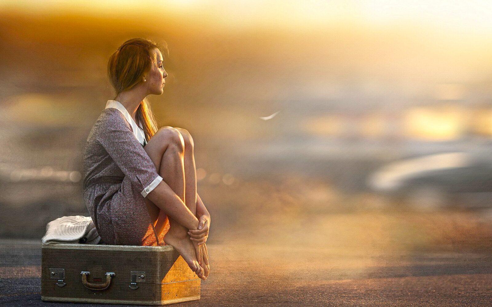 Как сделать мужу нестоячку на других женщин: заговоры 30