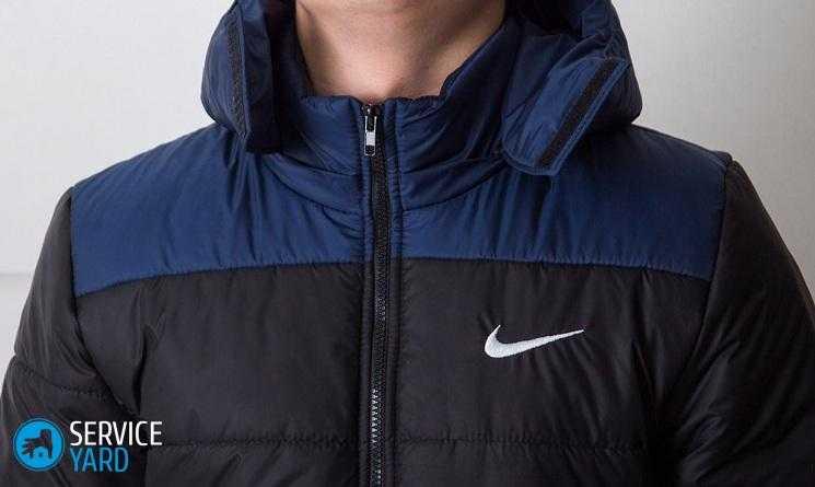 Холлофайбер, пух, синтепон…теперь я знаю какой для куртки лучший утеплитель…