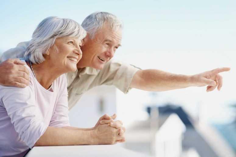 Девять секретов долголетия: где люди живут до ста