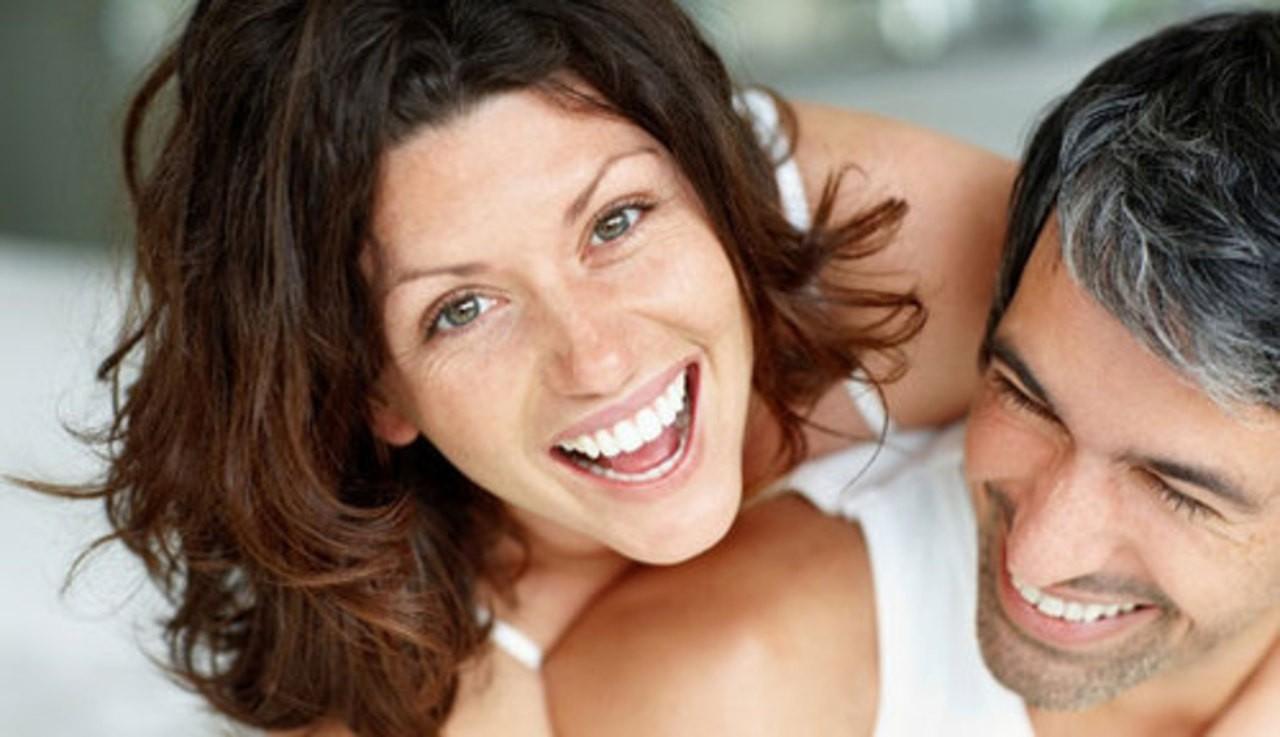 Ежедневные привычки сильных и успешных женщин