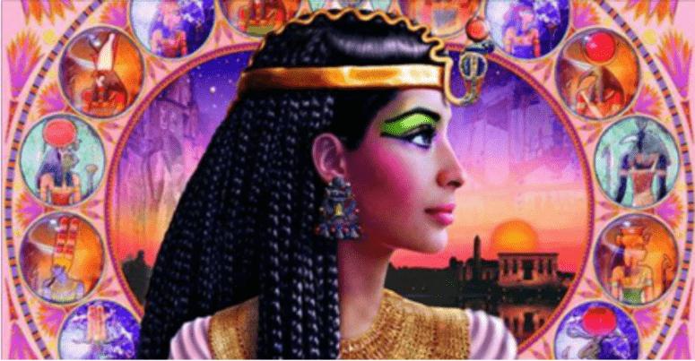 Прочитаете и вы будете в шоке! Египетский гороскоп по дате рождения. Точность поражает