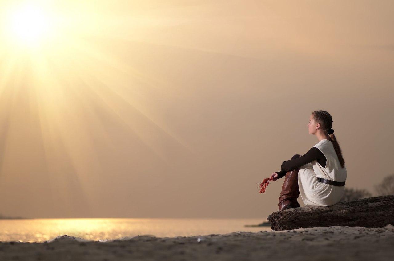 Несколько способов мотивации к действию: как не унывать