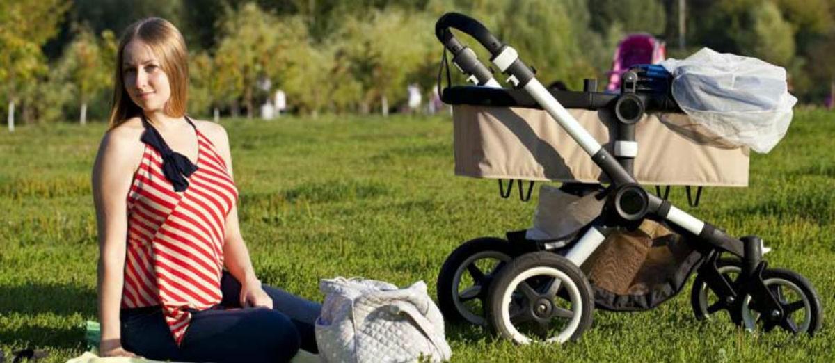 Дочь рвет и мечет — история о вечной проблеме отцов и детей
