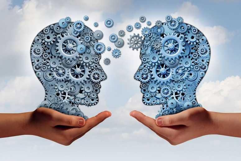 Интересный психологический тест-предсказание