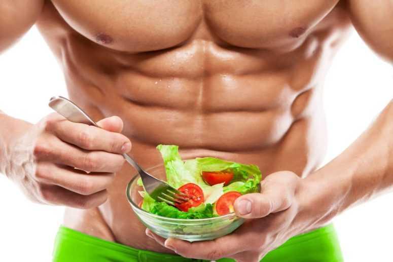 Ускоряем обмен веществ и худеем без диет: как вернуть фигуре стройность после 35