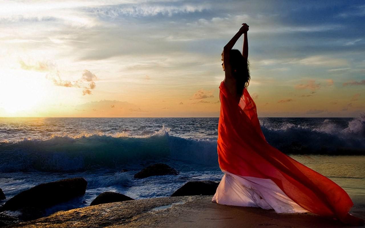 2 Шага для счастливой жизни! Как получить благословение Вселенной