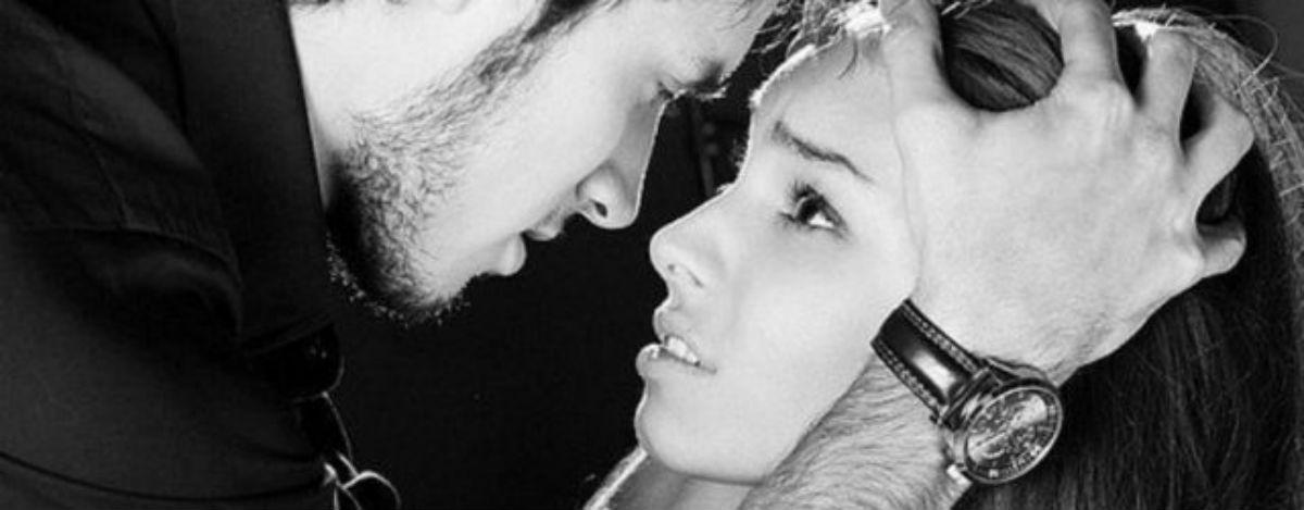 О Мудаках — о манипуляторах в любовных отношениях. Потрясающая статья