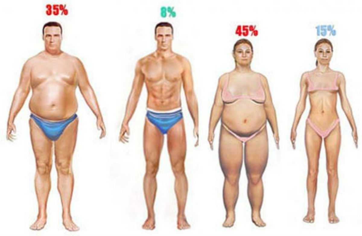 Достаточно просто cварить эти 2 ингредиента и лишний вес перестанет быть проблемой