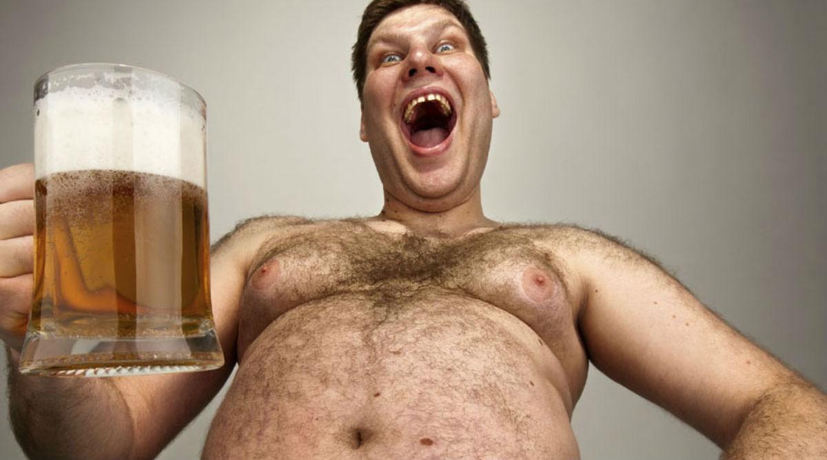 Против рака и лишнего веса: пиво признано самым полезным в мире напитком