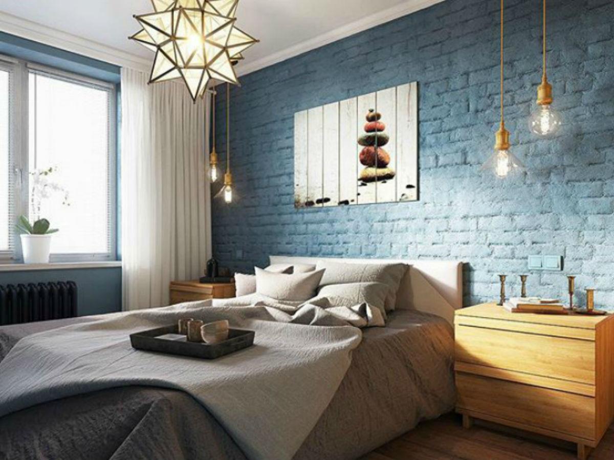15 Дизайнерских спален, которые понравятся даже самому великому критику