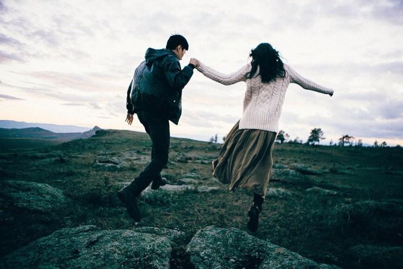 17 неромантичных истин о любви, которые нужно принять