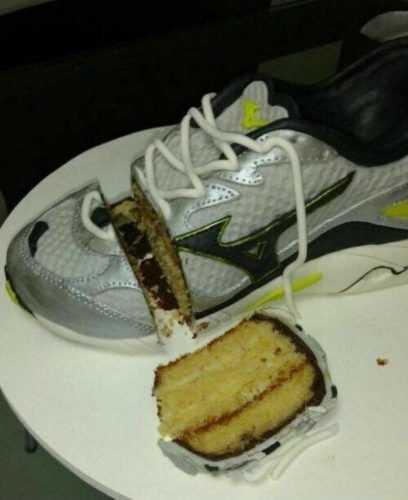 Совершенно безумные тортики, которые похожи на что угодно, только не на сладости