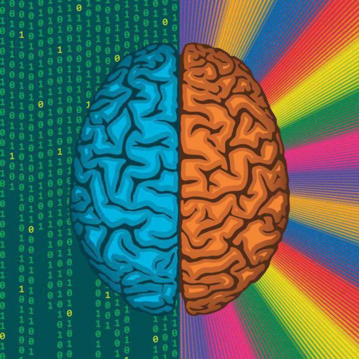 номерах проверка мозга с картинками же, необходимо исправить