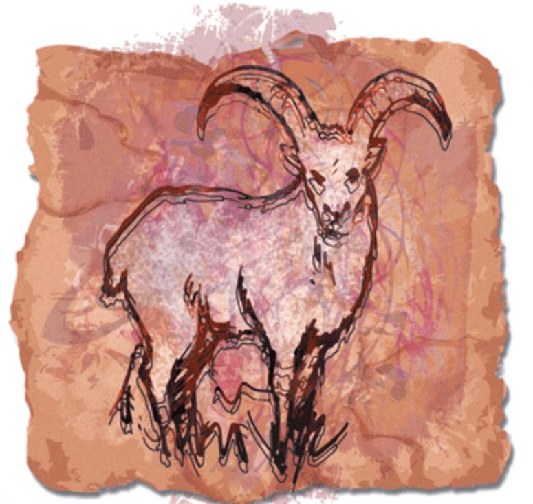 Кто ваш покровитель по самому древнему гороскопу в мире