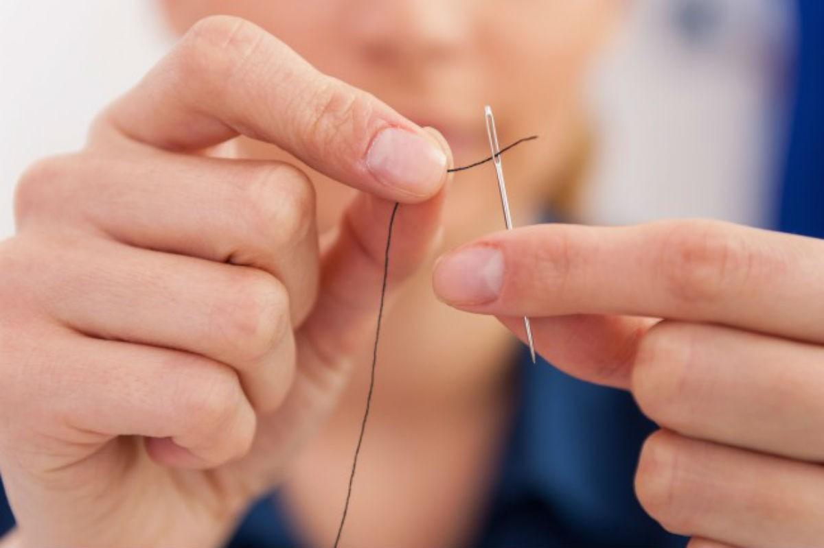 Гениальные способы использования лака для волос, о которых не говорят по ТВ