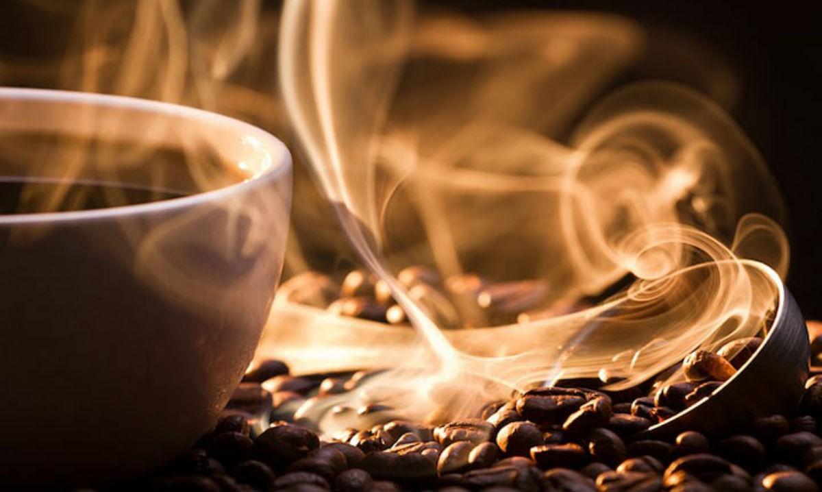 Если вы пьете каждое утро кофе, обязательно прочтите эту статью