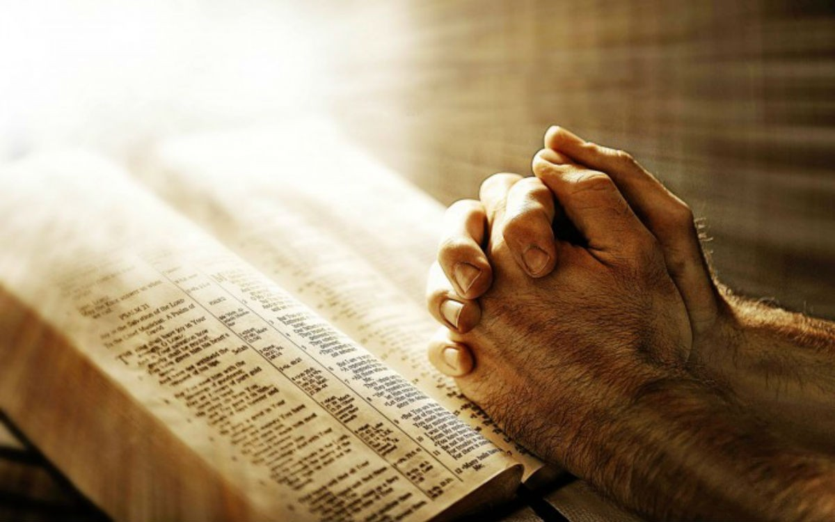 Основные православные молитвы, которые не помешает знать каждому христианину