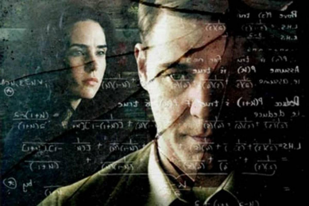 Увлекательные фильмы про гениев