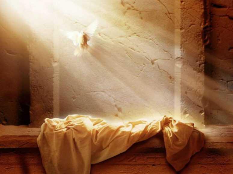 Великий четверг — важнейший день Страстной недели