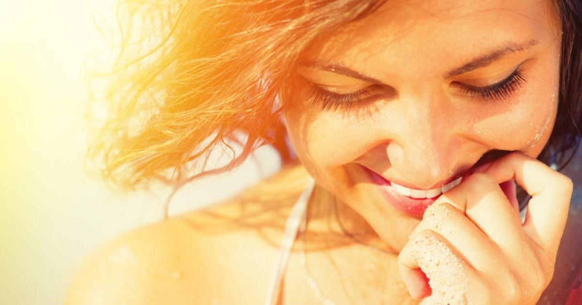 Почему умные люди не могут быть счастливы