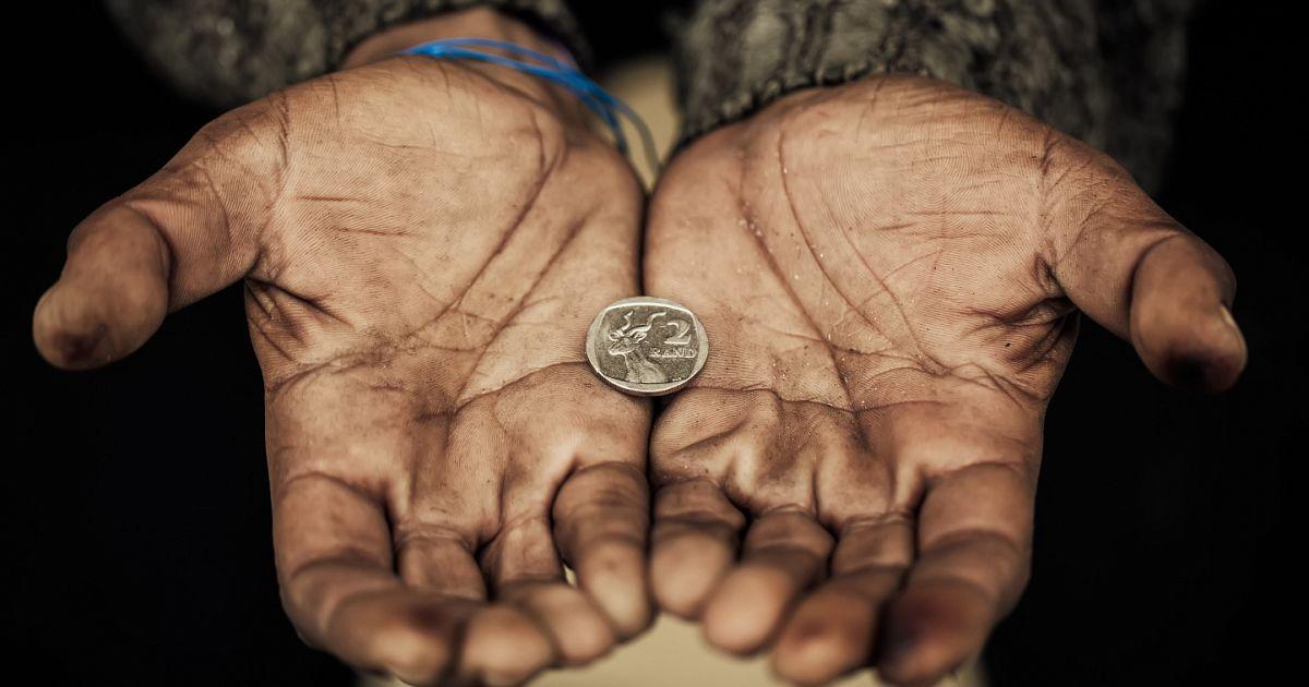 Вредные привычки обрекающие на полную бедность