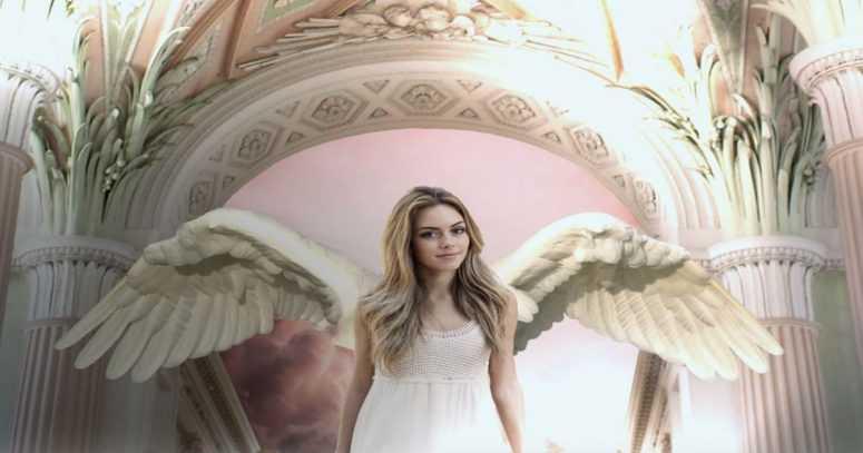 дом ангел спаситель фото давайте начнем наше