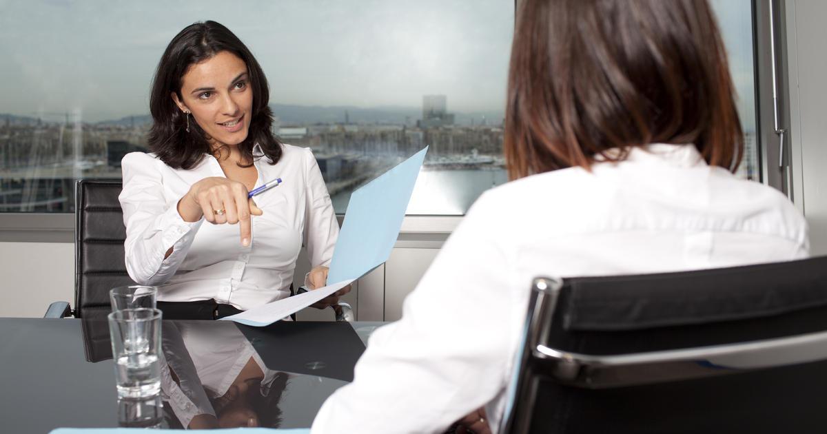 Психологические приемы — Как отвечать на «неудобные» вопросы