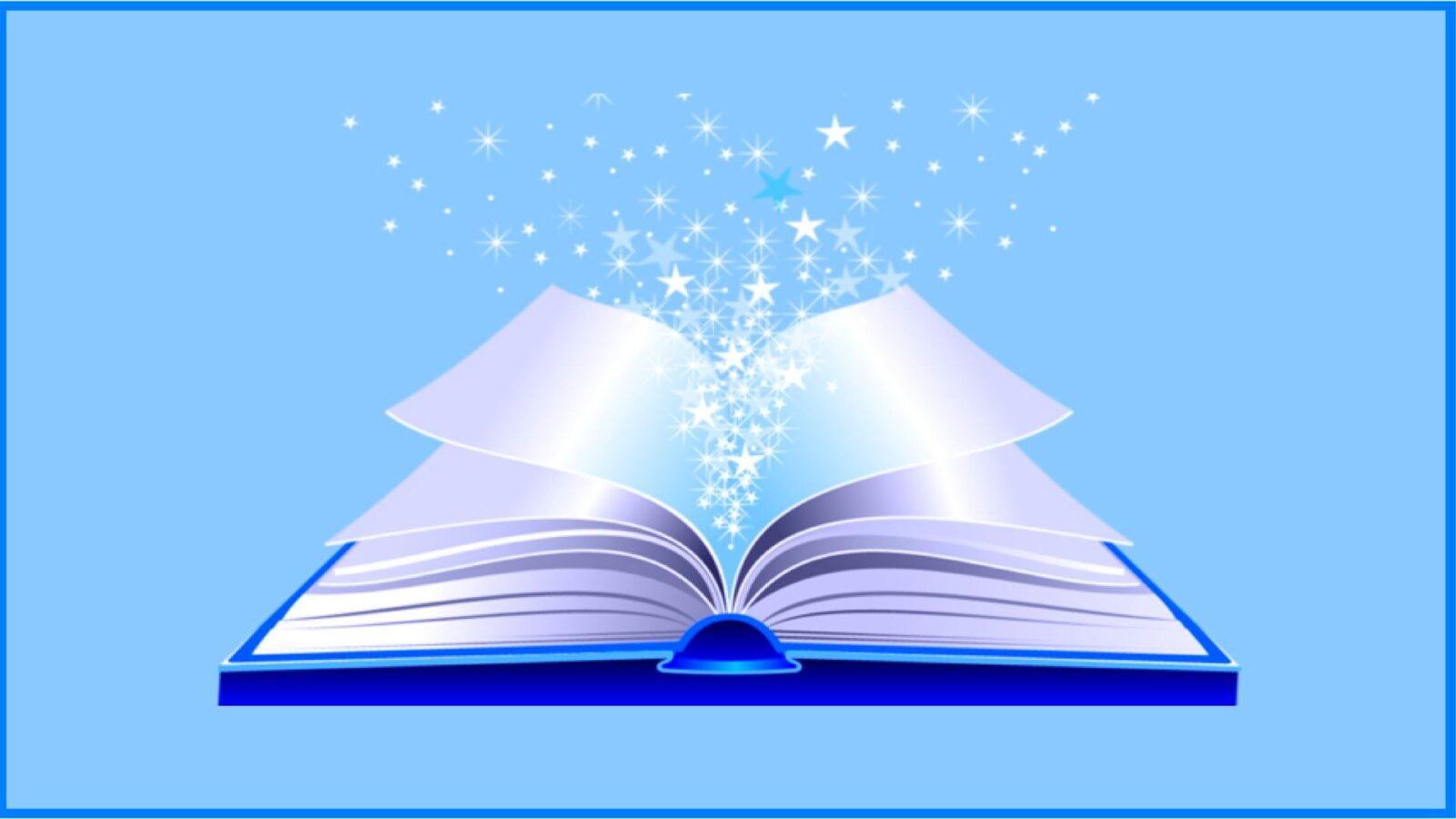 """Цитаты из книги: """"Монах, который продал свой Феррари"""""""