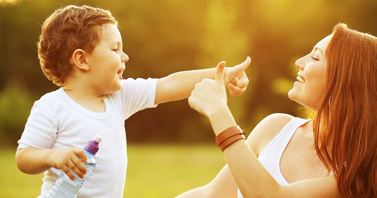 Татьяна Черниговская: Детей надо учить метанавыкам: как держать внимание, как не тронуться умом от всего этого