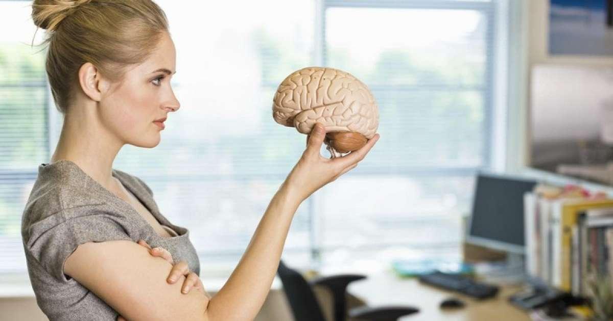 Упражнения, которые встряхнут мозг и заставят его генерировать новые идеи