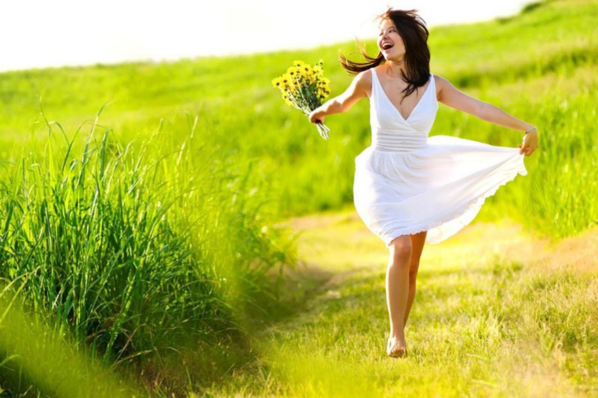 отлично противостоит картинки радоваться жизни природа пониманием относится