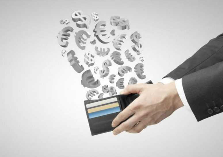 Как увеличить свой активный доход в новом году