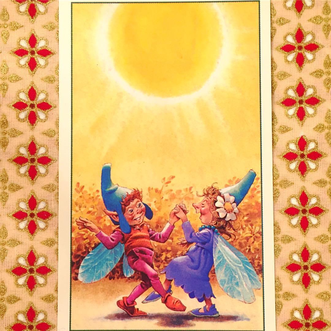 Сегодня Таро Карта 20 дня Апреля откроет Знакам Зодиака новый жизненный путь