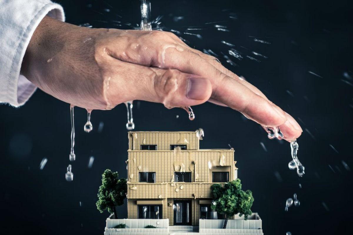 Как сберечь ваш дом от зависти?