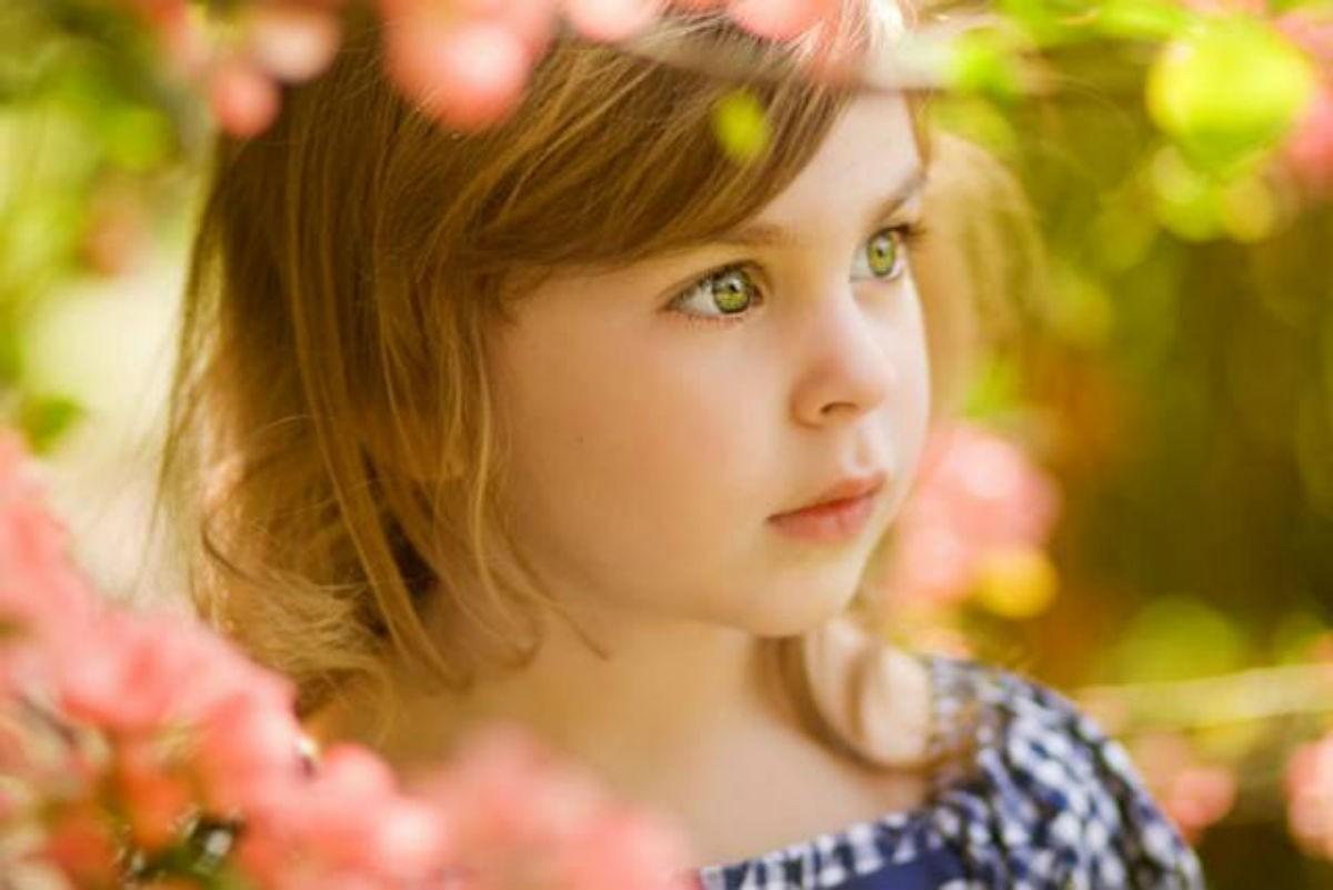 Дети-индиго, дети-кристаллы и дети радуги: кто из них вы