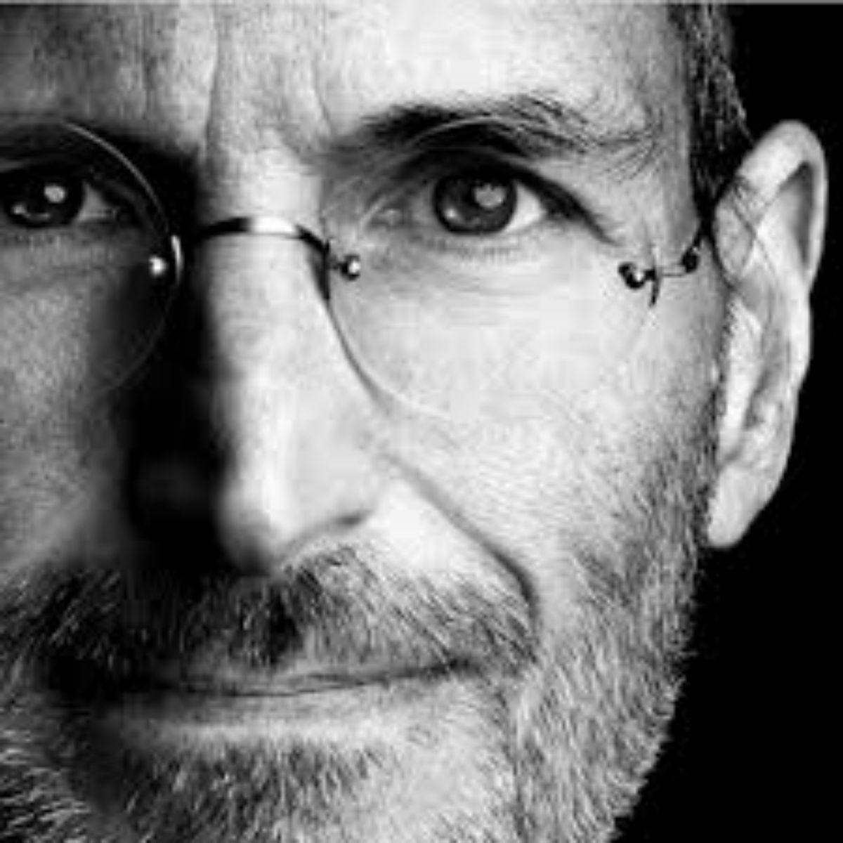 Секреты процветания и правила жизни Стива Джобса