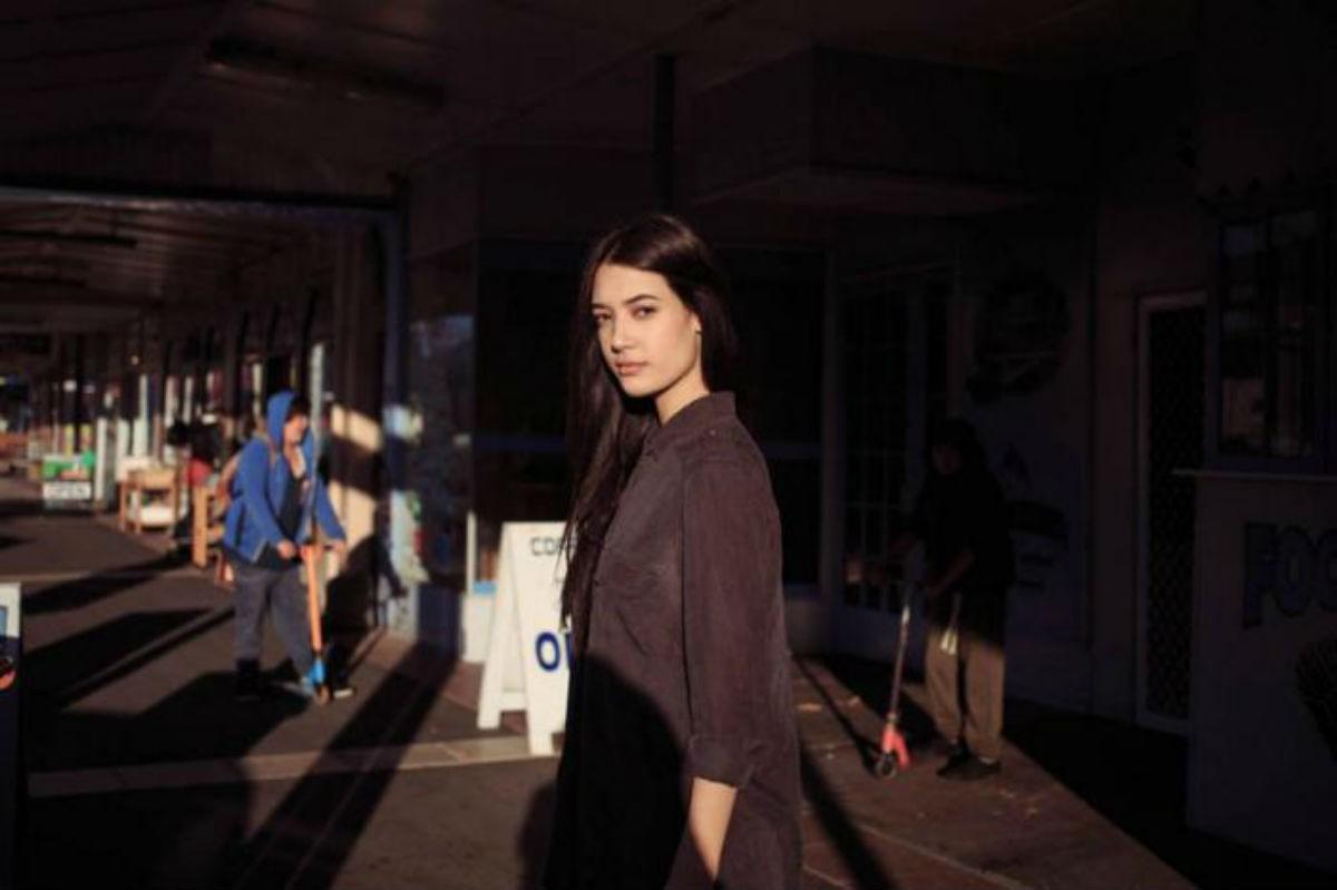 Румынский фотограф показал красоту обычных женщин всего мира