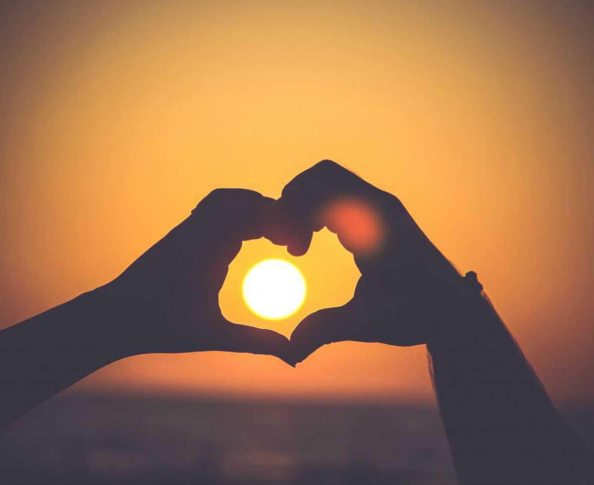 Невероятно красивые и мудрые высказывания о любви и счастье